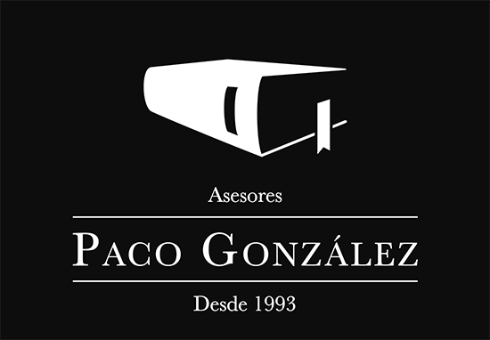 Paco Gonzalez Asesores Ronda